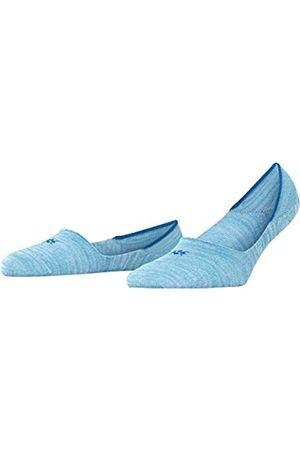 Burlington Damen Soho Vibes Sneakersocken
