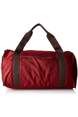 Bensimon Color Bag Umhängetasche