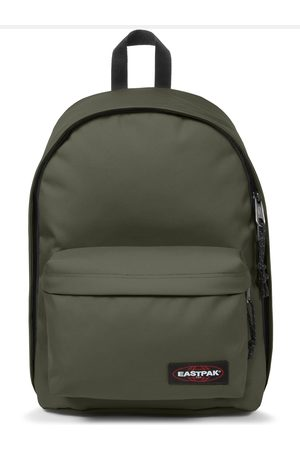 Eastpak Rucksack 'Out Of Office