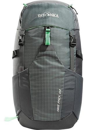 Tatonka Sportrucksack 'Hike Pack