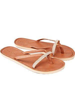 Rip Curl Coco Sandals
