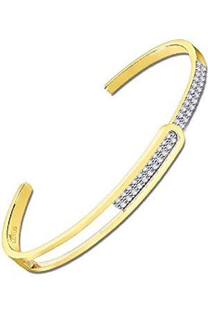 Lotus Damen-Armband LS2168-2/2 aus der Kollektion Bliss aus Stahl