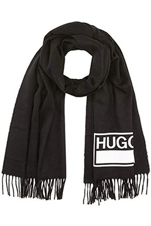 HUGO BOSS Herren Cold Weather Scarf Men-Z 510