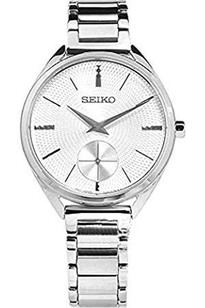 Seiko AnalogSRKZ53P1