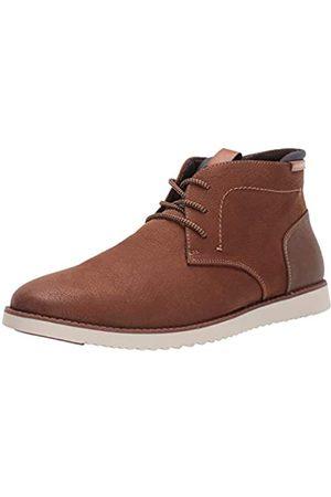 Dr. Scholl's Shoes Herren Scroll Sport Chukka Boot