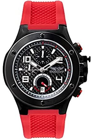Bobroff Herren Uhren - BF1002M14UhrMan