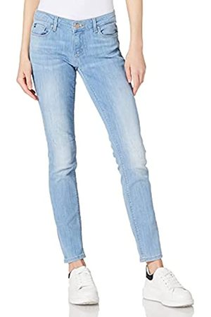 ONLY Damen Onlcoral Sl Bb Cre185063 Skinny Jeans