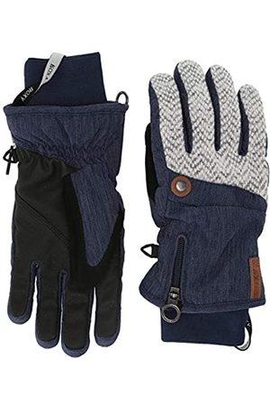 Roxy Damen Nymeria Gloves Winter-Handschuhe