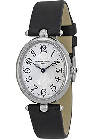 Frederique Constant Watch FC-200A2V6