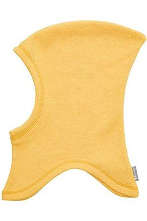 Sterntaler Unisex Baby Schalmütze