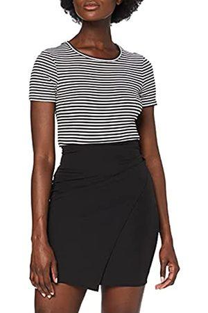 Sisley Women's Skirt