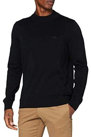 HUGO BOSS Mens San Raffael Sweater