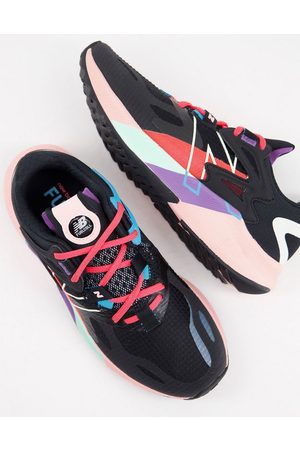 New Balance Running – Fuelcell Propel RMX – Sneaker in