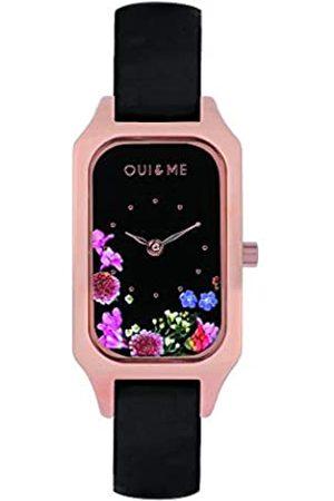 Oui&Me Watch ME010126