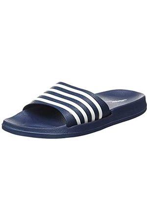 Beppi Zapatillas de Piscina (Azul, 40) Loafer Flat