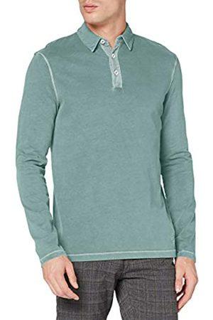 Marc O' Polo Herren 120223655008 T-Shirt