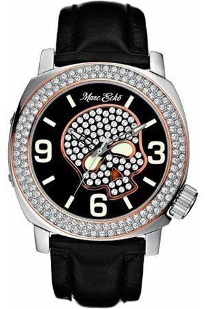 Marc Ecko Uhr Quarz E13524G1