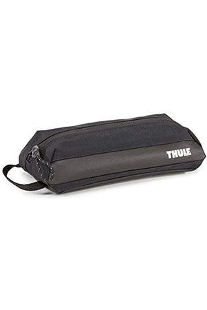 Thule Paraa-2100 Black, Unisex-Erwachsene Henkeltasche
