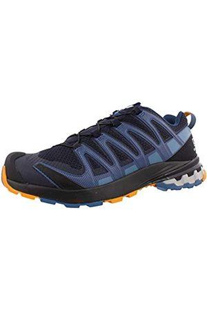 Salomon Herren Xa Pro 3d V8 Trail Running Shoe