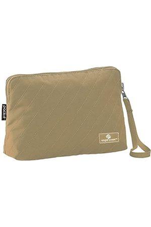 Eagle Creek Pack-it Original gestepptes Wendearmband - EC0A34PH055
