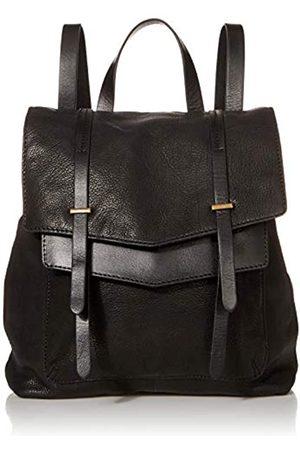 Lucky Brand Damen Odin Backpack Rucksack