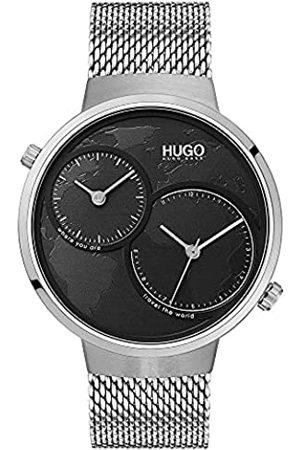 HUGO Watch 1530055