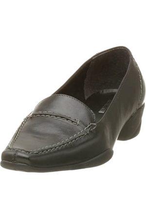 Kenneth Cole Damen Make Believe Loafer