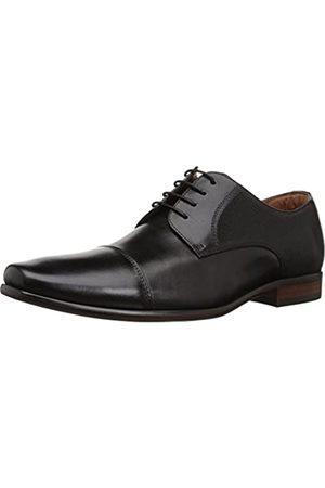 Florsheim Herren Potenza Cap Toe Schnürschuh Oxford Dress Shoe