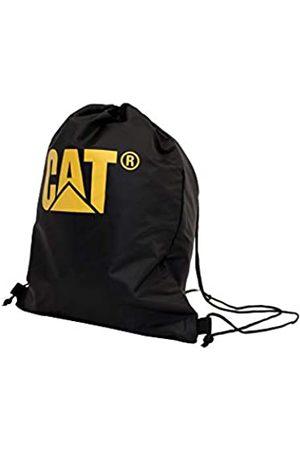 Caterpillar String Bag 82402-01; Unisex backpack; 82402-01;; One size EU ( UK)