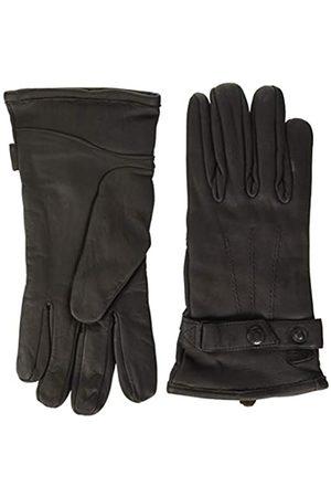 Camel Active Herren Handschuhe - Herren 4082604G2620 Handschuh für besondere Anlässe