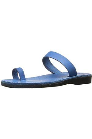 Jerusalem Sandals Damen Eden Slide Sandale