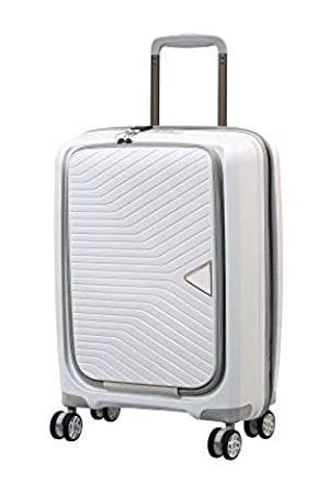 IT Luggage Gefeiertes Hardside Spinner TSA-Schloss - 15-227108-UNR20-S161