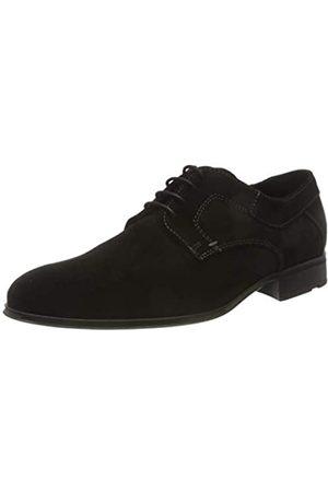 Lloyd Herren LARO Uniform-Schuh