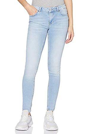 ONLY Damen ONLCARMEN Life REG SK BB BAY913 Jeans