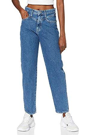 Mavi Damen LOLA Jeans