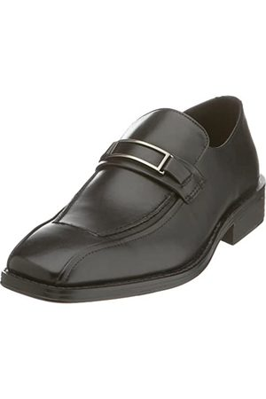 Unlisted by Kenneth Cole Kenneth Cole Unlisted Herren Apollo Loafer