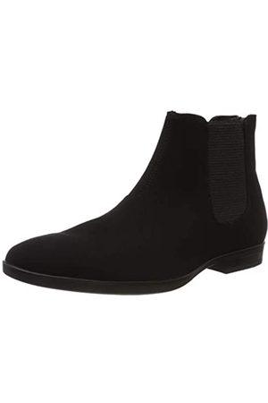 Call it Spring Herren ADALIWEN Chelsea Boots, (Black 001)