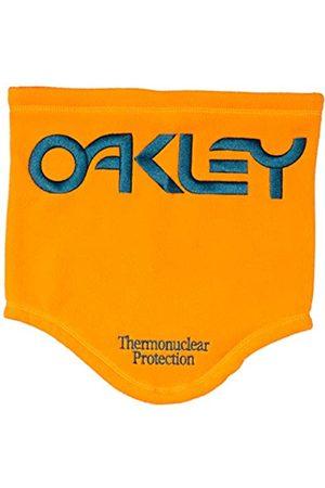 Oakley Herren Neck Gaiter TNP Hals-Gamasche