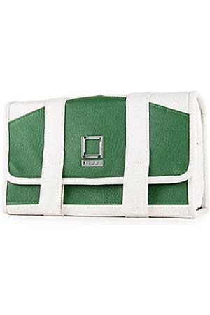 Lencca Verstaubare kompakte Tasche zum Aufrollen
