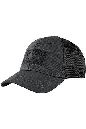 CONDOR Herren Flex Mesh Taktische Basecap Größe L/XL
