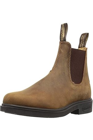 Blundstone 63 - Chelsea-Stiefel, Karree-Form, Unisex, für Erwachsene