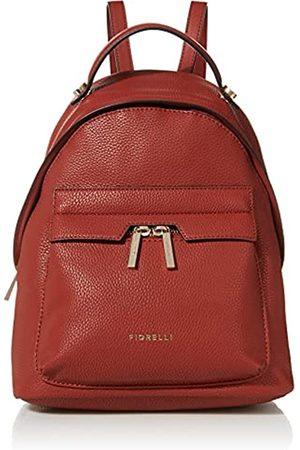 Fiorelli Damen Benny Mini Backpack Rucksack