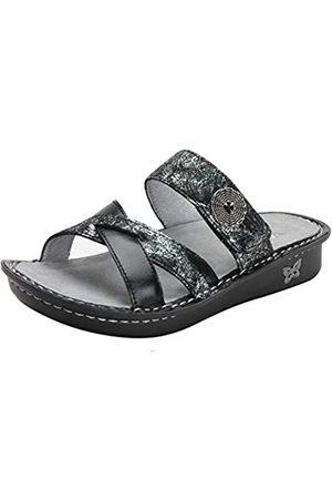 Alegria Victoriah Womens Sandal