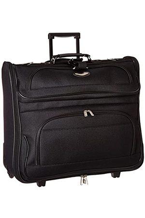 Traveler's Choice Travel Select Amsterdam Business Rolling Kleidersack - TS6944K