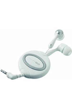 Design go Gepäckaufroll-Telefone
