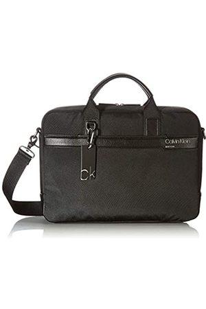 Calvin Klein Herren Bag Laptop-Tasche, 28 Inches