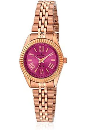 Radiant Damen-ArmbanduhrRA384204