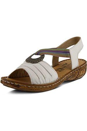 Spring Step Women's Karmel Sandal