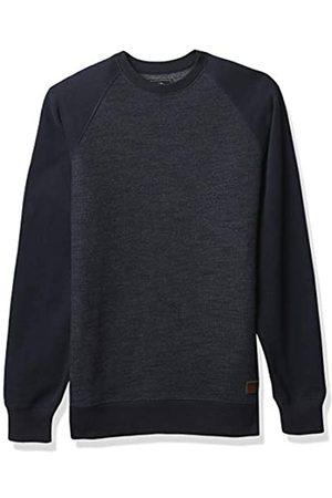Billabong Herren Balance Crew Neck Sweatshirt Hemd