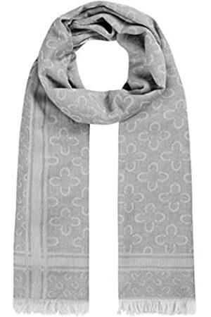 Codello Damen Pure Cotton Schal
